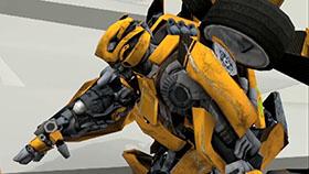 Ciclo de Animación 3D, Juegos y Entornos Interactivos