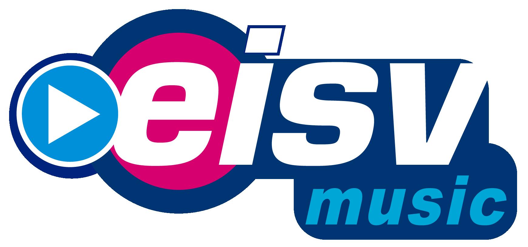 EisvMusic.com