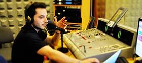 VIDEO-SONIDO DJ.